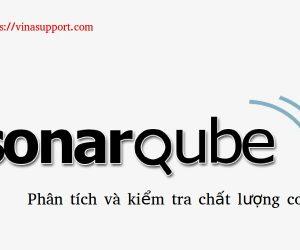 Giới thiệu SonarQube – Công cụ phân tích và kiểm tra chất lượng code