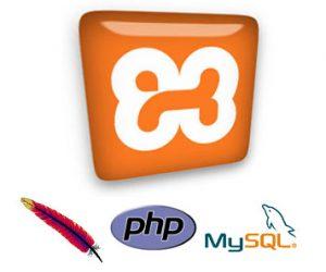 Bật XAMPP chạy tự động khi khởi động Ubuntu