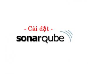 Hướng dẫn cài đặt SonarQube trên RHEL/Centos 7
