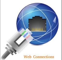 Kiểm tra số lượng kết nối trên Server Apache/Nginx
