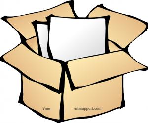 Tạo Local YUM Repository trên CentOS 7 / RHEL 7 bằng ổ đĩa DVD