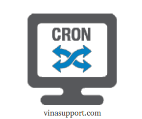 Chạy Cron Job khi khởi động hệ thống Linux