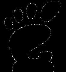 5 ngôn ngữ lập trình để viết ứng dụng Desktop cho Linux/Unix tốt nhất