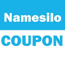 Namesilo Coupon – Tổng hợp khuyến mại domain tháng 5/2021 – Đăng ký Domain .COM chỉ $6.99 USD