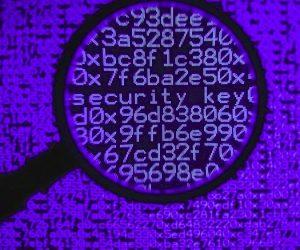Checksum là gì? Hướng dẫn checksum file trên Windows 10