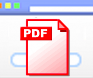Các cách nhúng và xem file PDF trong HTML/HTML5