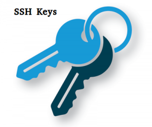 Tạo và kết nối tới Server sử dụng SSH Keys
