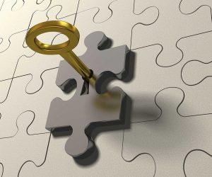 [AWS] Key pairs là gì? Cách tạo Amazon EC2 Key Pairs