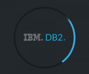 Hướng dẫn cài đặt hệ quản trị CSDL IBM DB2