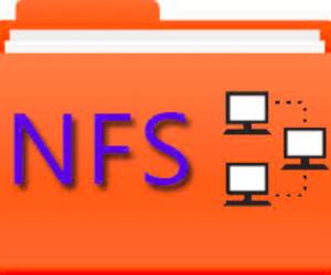 Hướng dẫn cài đặt và cấu hình NFS Server và NFS Client trên CentOS 7