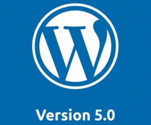 Giới thiệu những tính năng mới trong WordPress 5.0