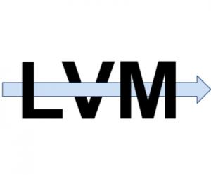 LVM là gì? Tạo vào quản lý Logical Volume Manager (LVM)