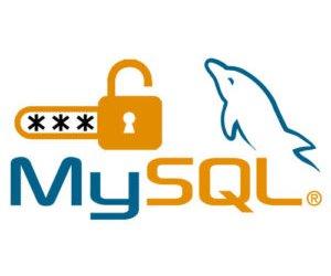 Thiết lập chế độ mật khẩu đơn giản cho User trong MySQL