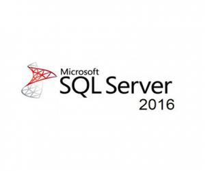 Hướng dẫn download và cài đặt Microsoft SQL Server 2016