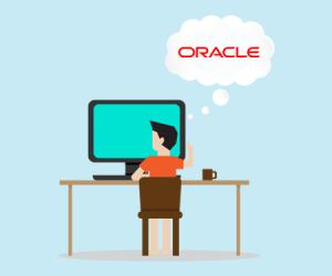 Tạo, gán quyền và kết nối User trên Oracle Database 12C