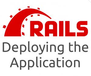 [Ruby on Rails] Chạy và thiết lập ứng dụng Rails ở chế độ Production