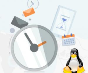 Thay đổi Timezone trên RHEL/CentOS 7 Linux Server