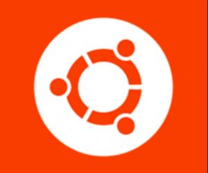 Cài đặt giao diện Desktop GUI cho Ubuntu Server