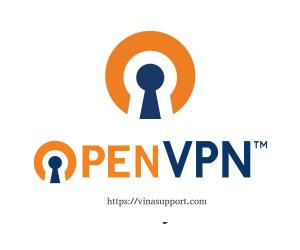 Cài đặt VPN Server đơn giản nhất với script openvpn-install