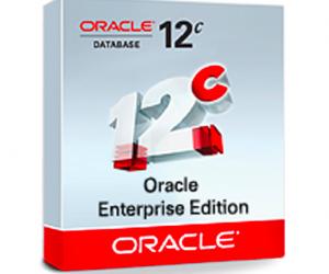 Hướng dẫn cài đặt Oracle Database 12c trên Windows
