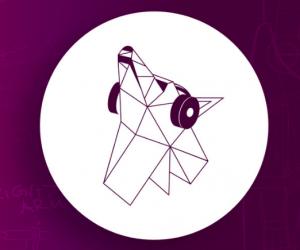 Phiên bản Ubuntu 19.04 có những tính năng gì mới?