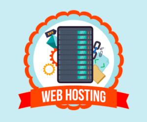 Danh sách Web Hosting chất lượng tốt 2019