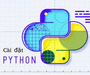 Hướng dẫn cài đặt Python 3 và pip 3 trên Ubuntu Linux