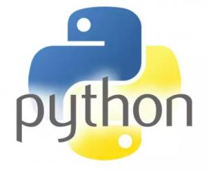 Python là gì? Hướng dẫn viết chương trình sử dụng Python