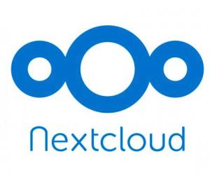 Hướng dẫn cài đặt và cấu hình Nextcloud trên Ubuntu
