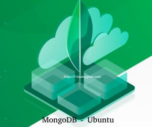 MongoDB là gì? Hướng dẫn cài đặt MongoDB trên Ubuntu