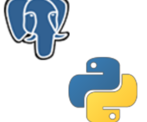 Kết nối tới PostgreSQL Database sử dụng Python 3