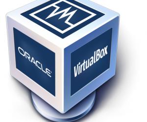 Khởi động và quản lý máy ảo trên VirtualBox bằng Command Line