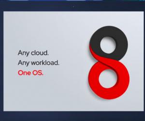 Hướng dẫn cài đặt Red Hat Enterprise Linux 8 (RHEL 8)
