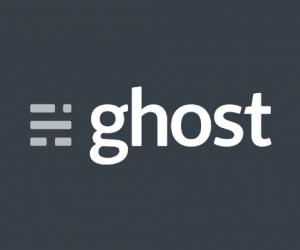 Giới thiệu Ghost CMS – Nodejs Open Source Platform cho Website / Blog