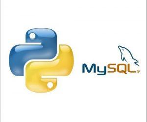 Hướng dẫn kết nối tới CSDL MySQL/MariaDB với Python 3