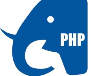 Hướng dẫn kết nối tới PostgreSQL Database với PHP
