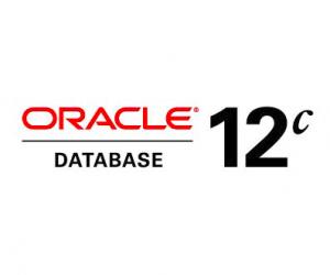 Hướng dẫn cài đặt Oracle Database 12c trên Linux Server