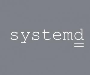 systemd là gì? Hướng dẫn tạo và quản lý systemd services trên Linux