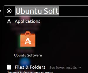 Tổng hợp các phần mềm cần cài đặt trên Ubuntu