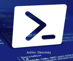 Active Directory là gì? Cài đặt và cấu hình Active Directory trên Windows Server