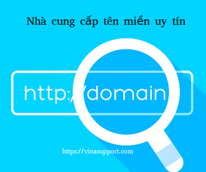 Nên mua và quản lý tên miền (Domain) ở đâu tốt nhất