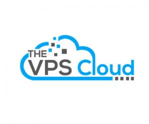 Nên mua VPS ở đâu? Dịch vụ VPS tốt nhất 2019