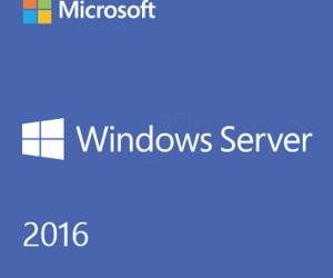 Hướng dẫn download và cài đặt Windows Server 2016