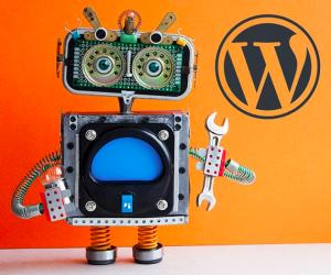 3 cách đưa WordPress về chế độ  bảo trì Maintenance