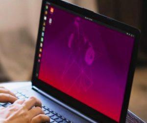 Để lập trình PHP trên Ubuntu cần làm gì?