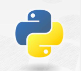 Thực thi Command Line trên Linux sử dụng Python