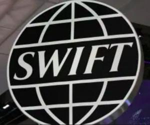 Mã SWIFT Code và tên Tiếng Anh các Ngân Hàng Việt Nam 2020