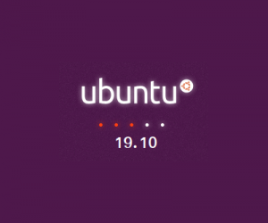 Ubuntu 19.10 đã phát hành! Có gì mới?