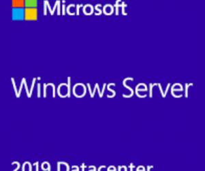 Hướng dẫn cài đặt Windows Server 2019 Datacenter