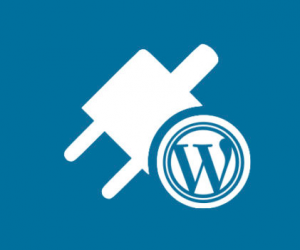 Tổng hợp WordPress Plugin cần thiết cho Website bán hàng